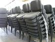 Chairs - Office for Rent or HIre