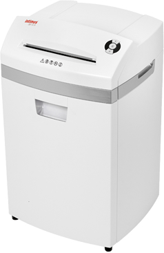Heavy duty paper shredders for sale
