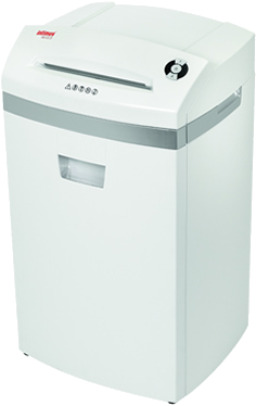 Commercial paper shredder for sale