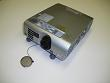 Mitsubishi SL1U Data Projector Rent or Hire