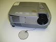 Mitsubishi SL25 Data Projector Rent or HIre