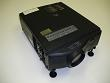Mitsubishi X200E Data Projector Rent or Hire