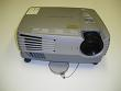 Mitsubishi XL25 Data Projector Rent or Hire