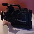 Panasonic Video Camera Rent or Hire