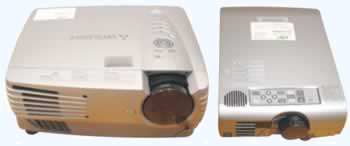 Data Projector Rental | Data Projector Hire Melbourne Sydney Brisbane Perth Adelaide ...