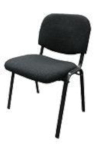 Chairs for Hire Melbourne - Pack Stacker Chair - Click here to rent a chair or Hire Chairs