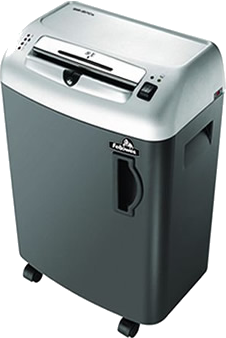 paper shredders hire rental purchase for sale prices With document shredder rental