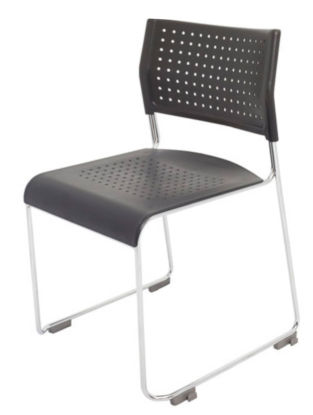 Wimbledon Exam Chairs for hire Melbourne